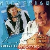 Vuelve El Monstruo de Sebastián