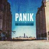 Respect It by Panik