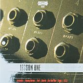 Lesson One by Various Artists