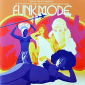 Funk Mode by Various Artists