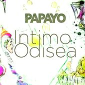 Intimo - Odisea by Papayo