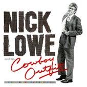 Live Fast, Love Hard, Die Young (Single) de Nick Lowe