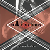 Collaborations by Various Artists
