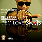 Dem Love Sweets - Single by Various Artists