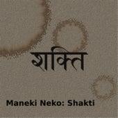 Shakti von Maneki Neko