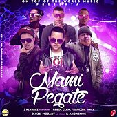 Mami Pegate von J. Alvarez