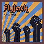 New Day de Flyjack