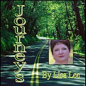 Journeys de Lisa Lee