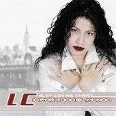 Id por Todo el Mundo by LC