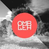 Ombleh by Martin Kohlstedt