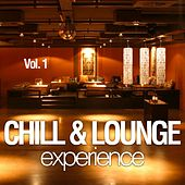 Chill & Lounge Experience by Various Artists