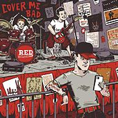 Cover Me Bad de Red Atlanta