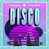 Disco von Various Artists