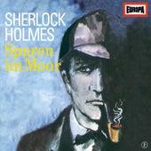 02/Spuren im Moor von Sherlock Holmes