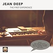 The First Experience de Jean Deep