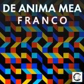 De Anima Mea by Franco