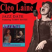 Jazz Date (feat. Tubby Hayes) [Bonus Track Version] by Cleo Laine
