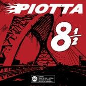 8 E 1/2 by Piotta