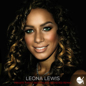 Private Party (Northland Revisited Mix) van Leona Lewis