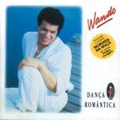 Dança Romântica de Wando
