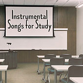 Instrumental Songs for Study – Effective Learning, Focus, Stress Free, Exam Study Music by Classical Study Music (1)