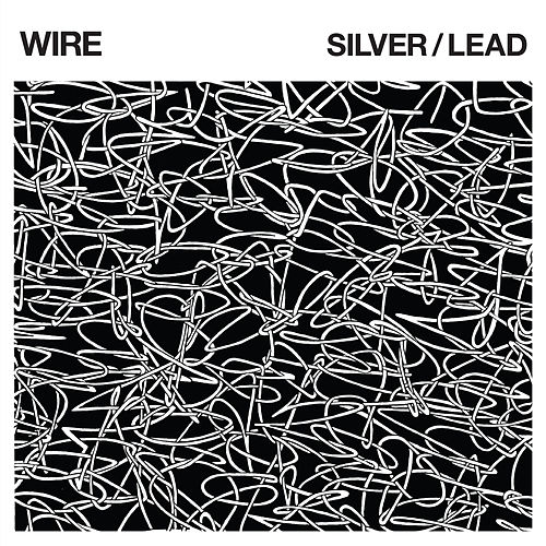 Silver / Lead by Wire