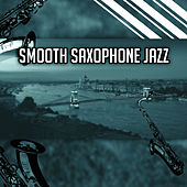 Smooth Saxophone Jazz – Relaxing Note, Moody Jazz, Stress Relief, Easy Listening by Jazz for A Rainy Day