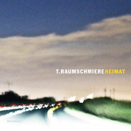Heimat by T. Raumschmiere