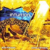 Intuition by Sydnei Carvalho