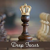 Deep Focus – Studying Music, Better Memory, Concentration, Stress Free, Mozart, Bach by Classical Study Music (1)