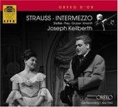 R. Strauss: Intermezzo, Op. 72, TrV 246 de Various Artists