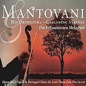Mantovani by Various Artists