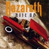 Move Me de Nazareth