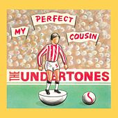 My Perfect Cousin by The Undertones