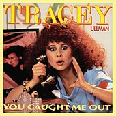 You Caught Me Out von Various Artists