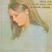 Love Me, Please Love Me by Sandie Shaw