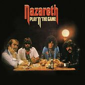 Play 'n' the Game de Nazareth
