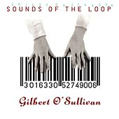 Sounds of the Loop by Various Artists