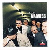 Wonderful by Madness