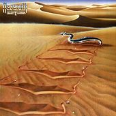 Snakes 'n' Ladders by Nazareth
