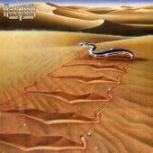 Snakes 'n' Ladders de Nazareth