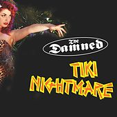 Tiki Nightmare - Live In London de The Damned
