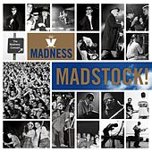 Madstock! by Madness