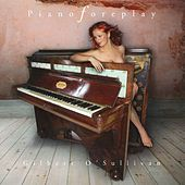Piano Foreplay by Gilbert O'Sullivan