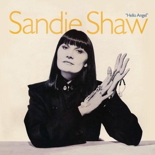 Hello Angel by Sandie Shaw