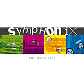 The Wild Life by Symphonix