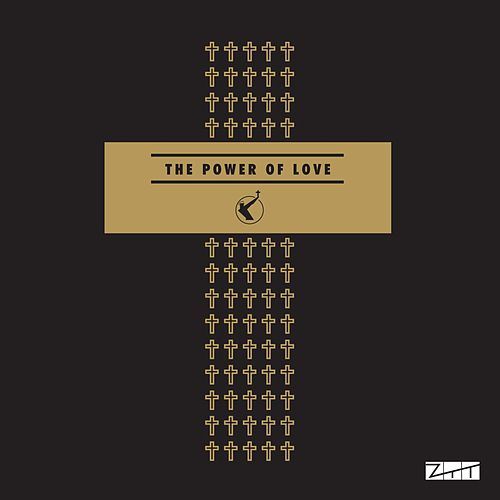 The Power of Love von Frankie Goes to Hollywood