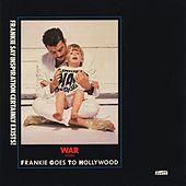War (Hidden) by Frankie Goes to Hollywood