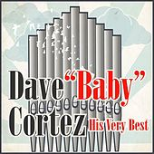 His Very Best by Dave