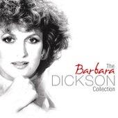The Collection de Barbara Dickson